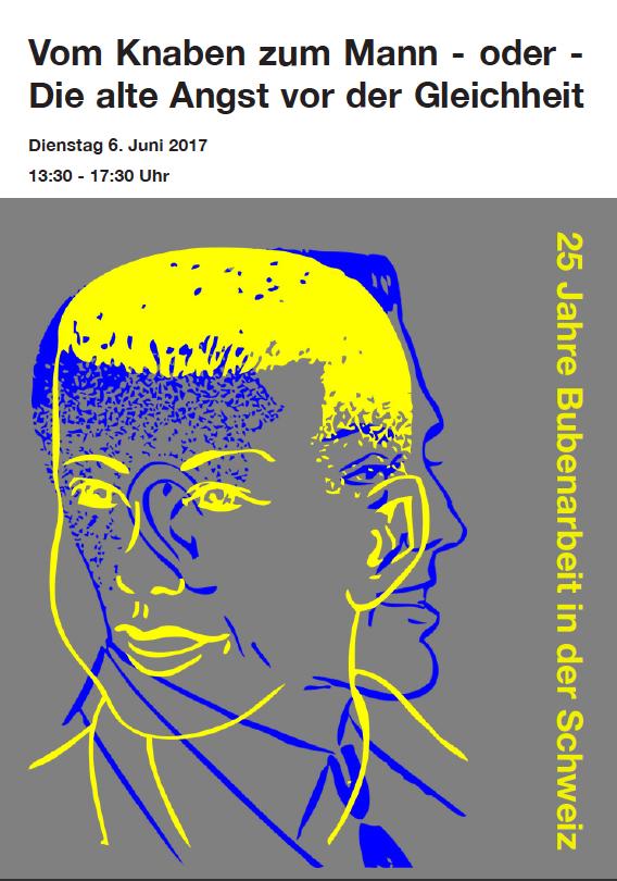 Labor_Maennlichkeit_AusschreibungAbschlussveranstaltungFachtagungBubenarbeit2017